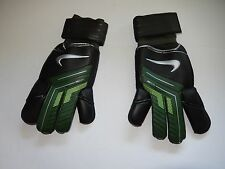 Nike Soccer Goalie Gloves GK Grip 3 GS0253 037
