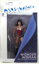 DC Collectibles Justice League The New 52 Wonder Woman Action Figure NIB