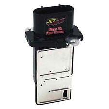 For Chevy Silverado 1500 2014-2016 JET Powr-Flo Mass Air Flow Sensor