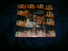 HIP-O SELECT THE TEMPTATIONS IN JAPAN LIVE NUMBERED LIMITED EDITION SEALED 2004