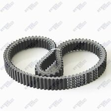 HEAVY DUTY Clutch Drive Belt for Polaris 2015 RZR 1000 XP Replace 3211180 NEW