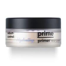 [Banila Co] Prime Primer Hydrating Powder 12g
