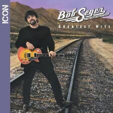 Bob Seger & the Silver Bullet Band - Greatest Hits [New Vinyl LP]