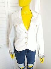 SANCTUARY CLOTHING Los Angeles Military 'Ryan Jacket' Size M NWT Retail $128