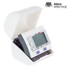 Adore Misuratore Digitale per la Pressione Arteriosa Macchina 4899888104384