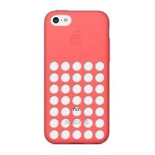 Carcasas mate de color principal rosa para teléfonos móviles y PDAs