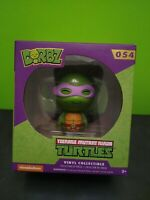 Teenage Mutant Ninja Turtles Dorbz Donatello Sealed #054 2015 TMNT