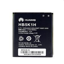 Replacement HB5K1H Battery for Huawei Ascend II M865 U8650 U8652 U8655 M866