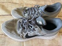 NIKE AIR SKYELUX RUNNING ATHLETIC SHOES Men's Size 8