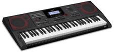 CASIO CT-X5000 Keyboard inkl. Netzteil