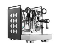 Rocket Espresso Appartamento Black/White ESPRESSO PERFETTO
