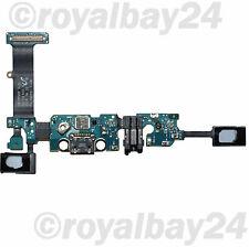 Galaxy Note 5 Lade charge Flex  Ladeflex Buchse Ladebuchse connector USB dock