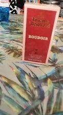 Boudoir by Vivienne Westwood, edp 30 ml vapo, sealed