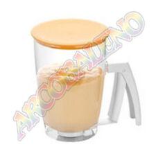 Tescoma Dosatore graduato Pastella Delicia 1 Litro dosaggio rapido e Preciso