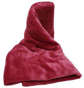 Mink Throw Blanket Soft Faux Fur Fleece Warm Large Sofa Bed Single to King Sizes