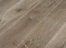 VITA BELLA COLLECTION MESSINA OAK Engineered Wood Flooring Plank Sample