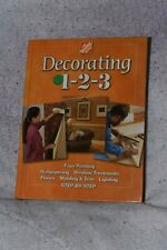The Home Depot decorating 1 2 3