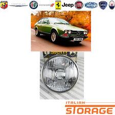 ALFA ROMEO ALFETTA GT GTV FARO FANALE ANTERIORE INTERNO DESTRO NUOVO SIEM 5796
