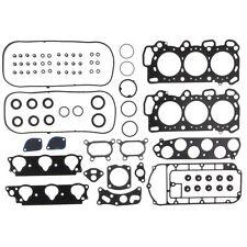 Engine Cylinder Head Gasket Set-Eng Code: J30A4 fits 2003 Honda Accord 3.0L-V6