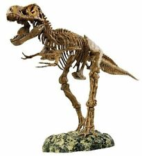 Animal Planet - Giant Tyrannosaurus Rex Skeleton