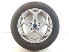 """2007-2010 MK4 Ford Mondeo 16"""" ALLOY WHEEL + TYRE 7S711007A"""