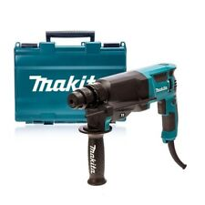 Makita HR2630 26mm Rotary Hammer Drill SDS-Plus Type / 220V