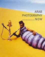 Arab Photography Now by Kehrer Verlag (Hardback, 2011)