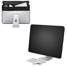 Display Dustproof Cover Screen Protector for 27 inch Apple iMac Desktop Computer