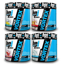 BPI Sports 1.M.R Vortex - Increase Energy, Strength & Performance (50 Servings)
