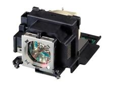 Canon 5322B001 Replacement Lamp