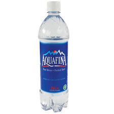 new water bottle secret stash hidden compartment  Diversion Safe!!!