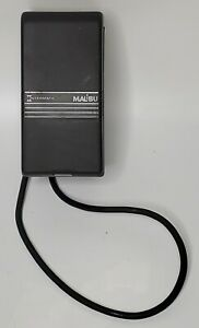 Malibu Intermatic LV365T Watt Low Voltage Lighting Transformer *MINT* Pls Read
