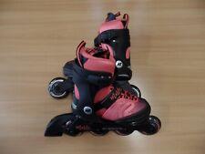 K2 Marlee pro Black / Pink M