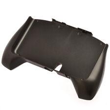 Poignée Grip Support Contrôleur Joypad pour Console de Jeux Nintendo New 3DS