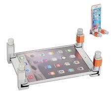 Adjustable Fixing Clip Clamps Bracket Tools for iPad Screen Repair Tool 1PCS