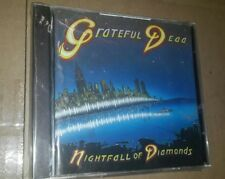 Grateful Dead, The G - Nightfall of Diamonds