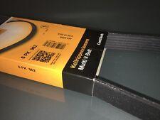 Original Continental 6 PK 962 Keilrippenriemen 6PK962 Multi-Belt