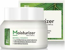 LUXE Anti-Aging Moisturizer Anti Aging Face Cream Anti-Aging Skin Care Products