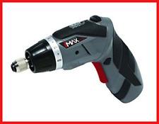 Hilka MPTCS36 3.6 V Cordless Screwdriver