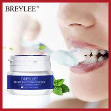 Teeth Whitening Powder Toothpaste Dental Tools White Teeth Cleaning Oral Hygiene