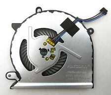 New For HP Pavilion 15-CD 15-CD007CA 15-CD040WM CPU Cooling Fan