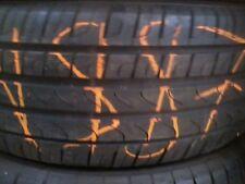 2St. Pirelli Cinturato P7 RSC Sommerreifen 225/50 R17 94W 6mm   (100/N887)