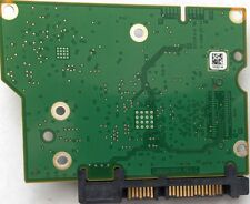 ST2000DM001 ST500DM002 HDD PCB hard drive circuit board No.: 100687658 REV C