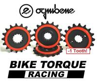 KTM 1290 SuperDuke R 15-16 Ognibene 16T Silent Front Sprocket -1 Tooth