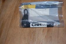 ORIGINALE CNH 199032A1 LEVA, CASE IH