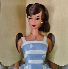 Suburban Shopper Barbie by Nicole Miller 2000 #28378 MIB