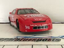 VERY RARE * 1999 * #75 KEVIN HARVICK * PORTER CABLE POWER TOOLS * MONTE CARLO