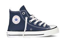 Sneaker Converse bimbo 3J233 navy ss19