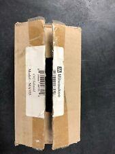 Milwaukee Instruments MA955 C02 Solenoid Valve