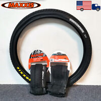 MAXXIS 26/27.5 inch Mountain Bike Tire Clincher Puncture Resistant Foldable Tyre